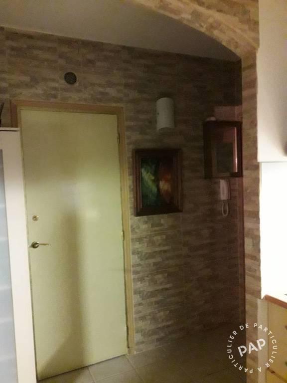 Vente immobilier 320.000€ Montrouge (92120)