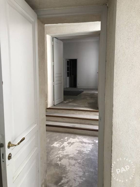 Location immobilier 1.985€ Arles (13200)