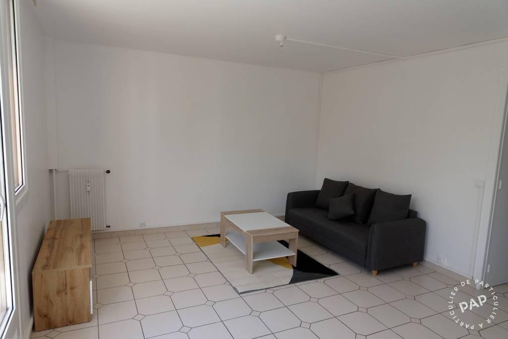 Location immobilier 1.280€ Eaubonne (95600)