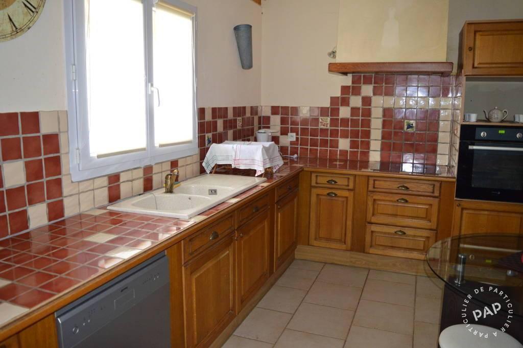 Vente immobilier 235.000€ Carcassonne (11000)