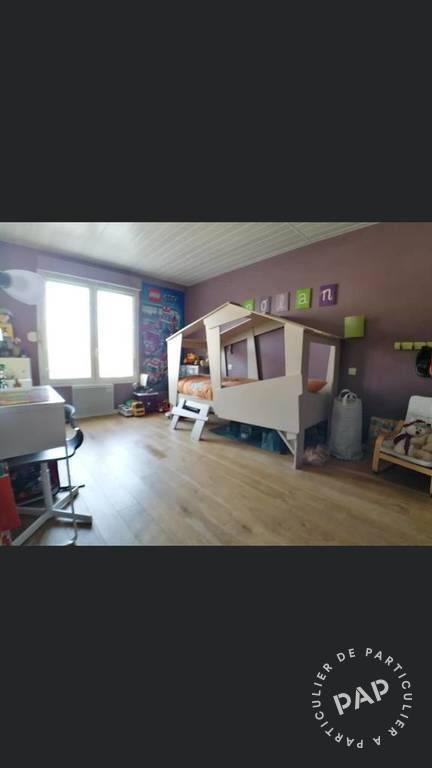 Vente immobilier 170.000€ Saint-Laurent-De-La-Salanque (66250)