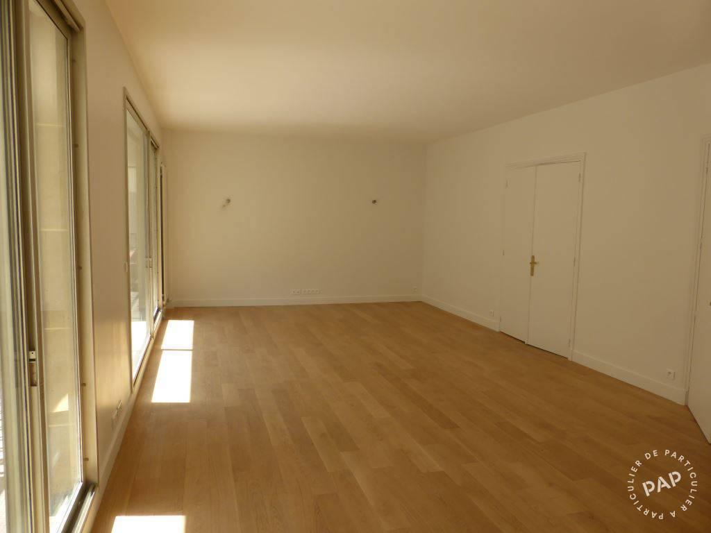 Location immobilier 3.080€ Neuilly-Sur-Seine (92200)