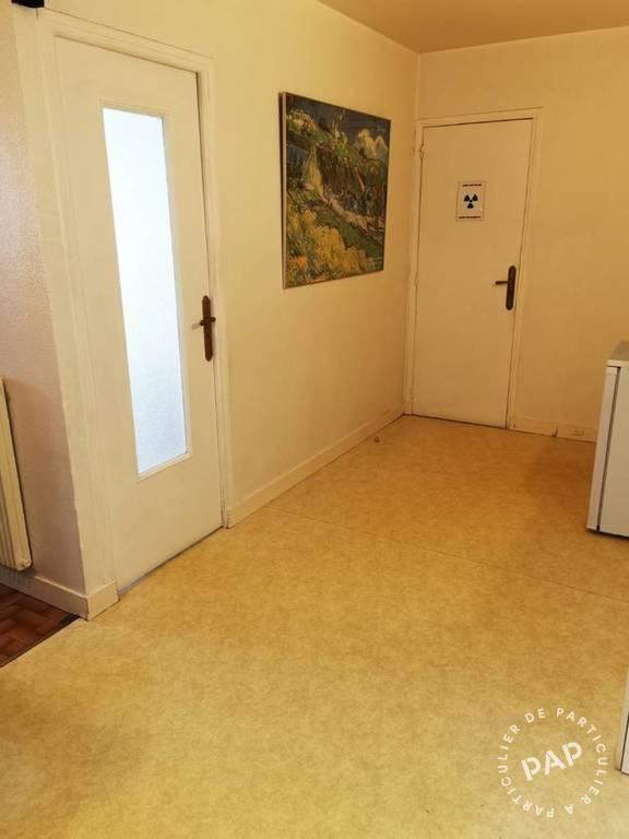Vente immobilier 680.000€ Les Lilas
