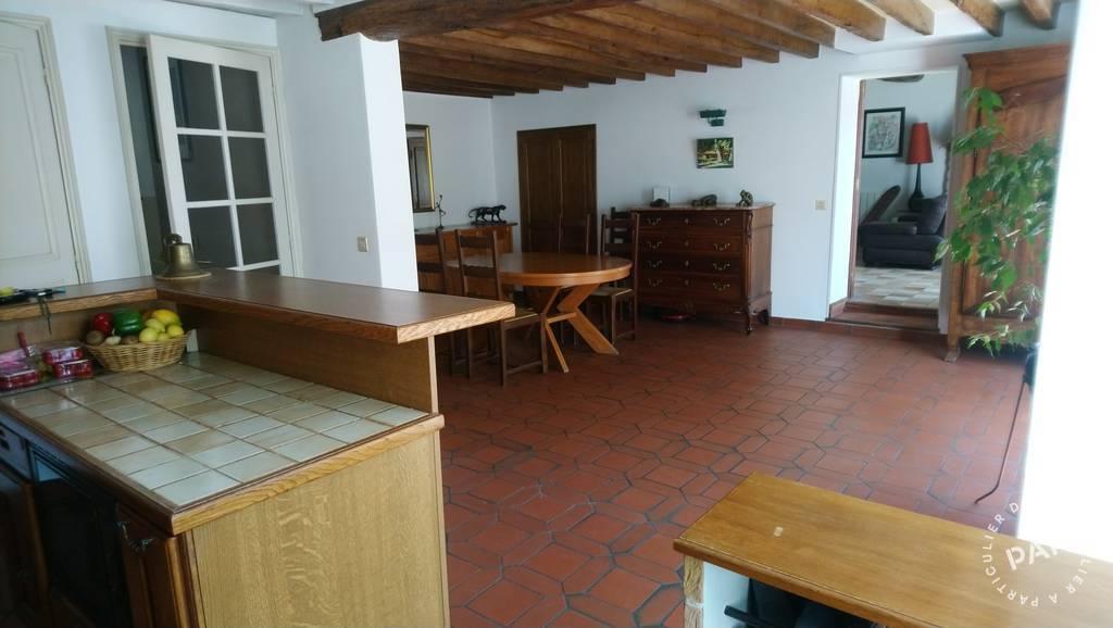 Vente immobilier 750.000€ Montesson (78360)
