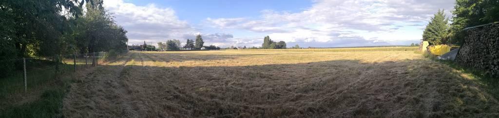 Châtillon-Coligny (45230)