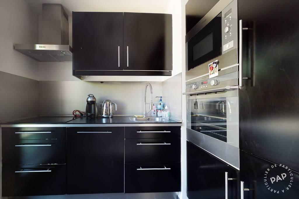 Appartement Noisy-Le-Sec (93130) 264.000€