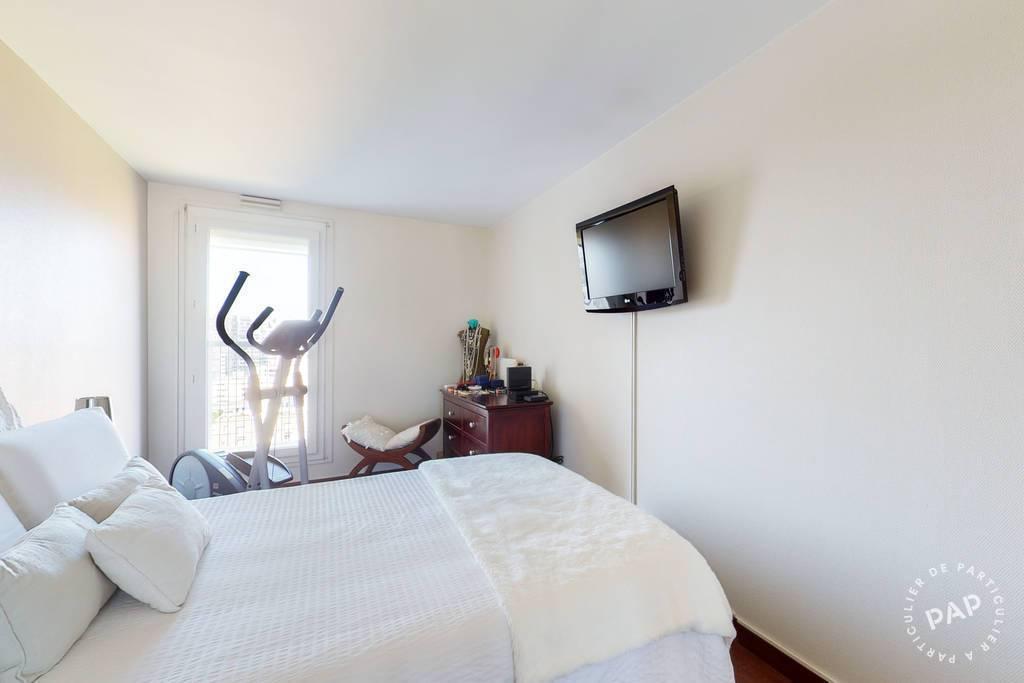 Appartement Nanterre (92000) 490.000€