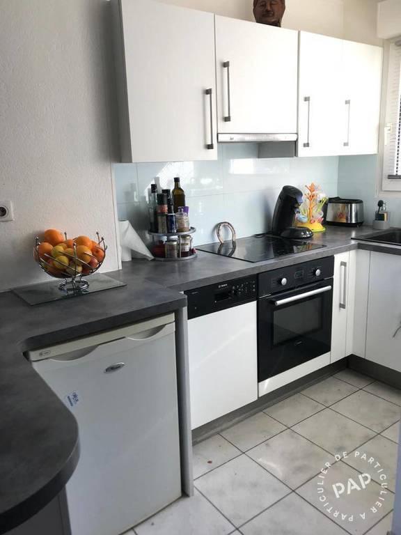Maison Villemoisson-Sur-Orge 205.000€