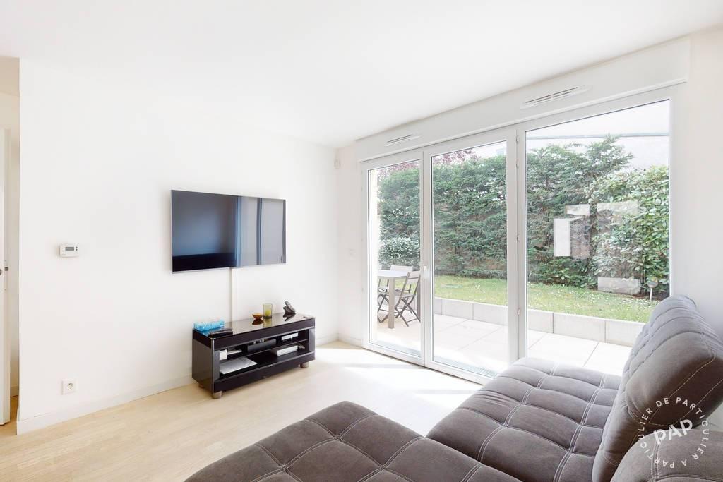 Appartement La Garenne-Colombes (92250) 595.000€