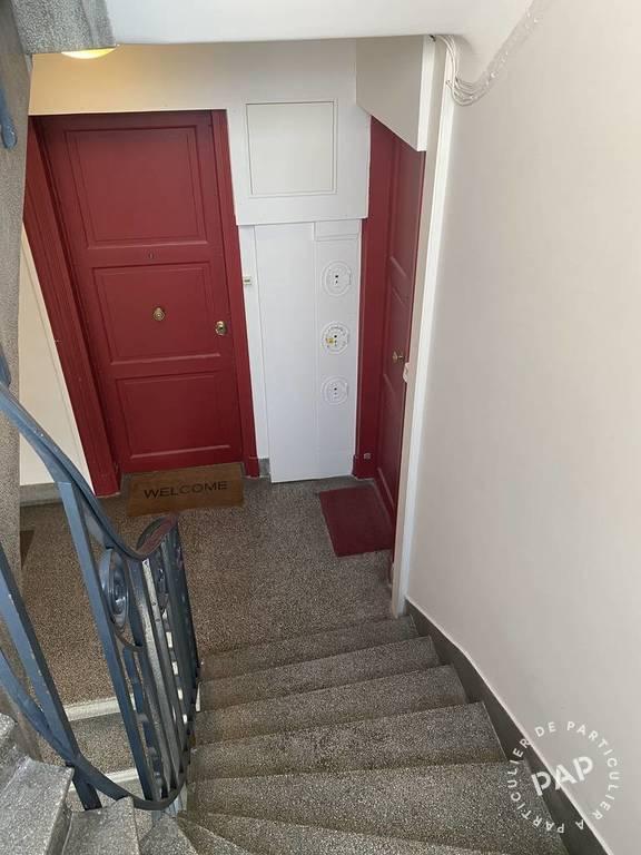 Appartement Vanves (92170) 360.000€