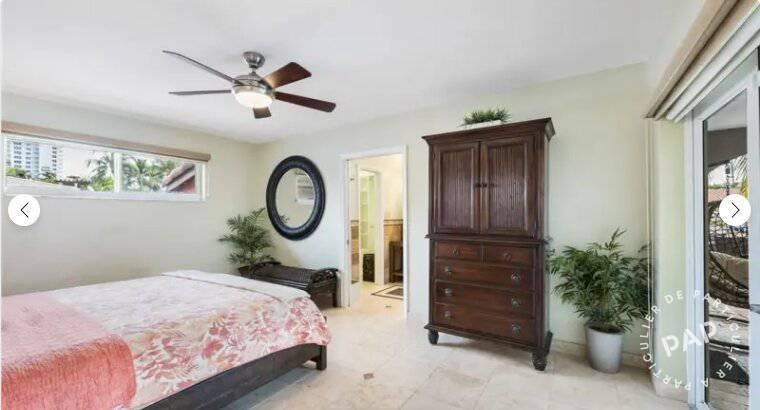 Maison Floride 800.000€