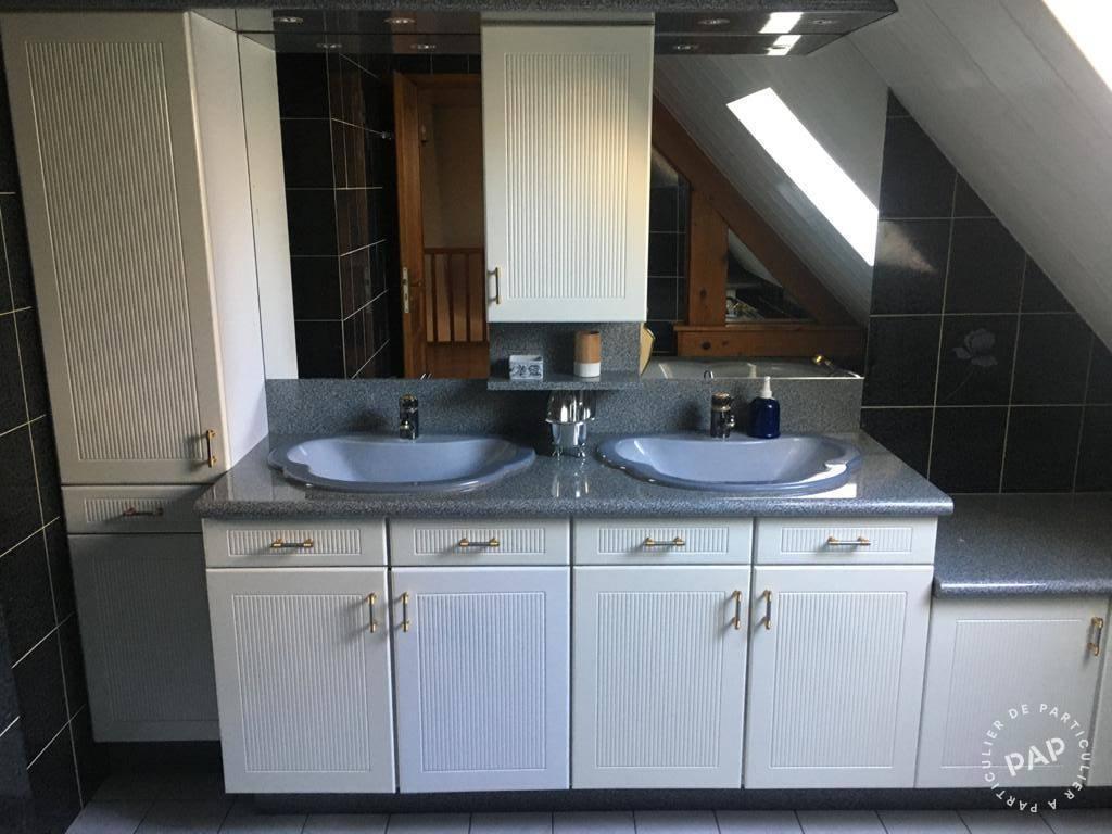 Maison Villejuif (94800) 2.500€