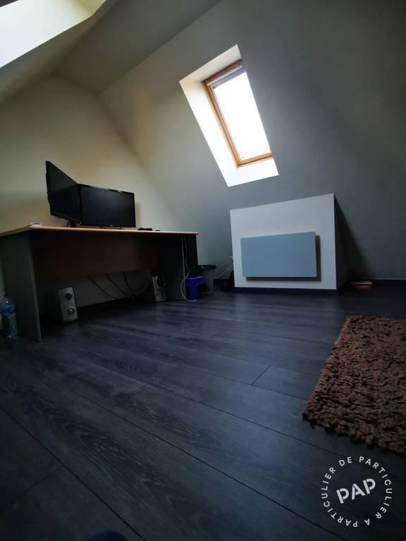 Appartement Colmar (68000) 260.000€