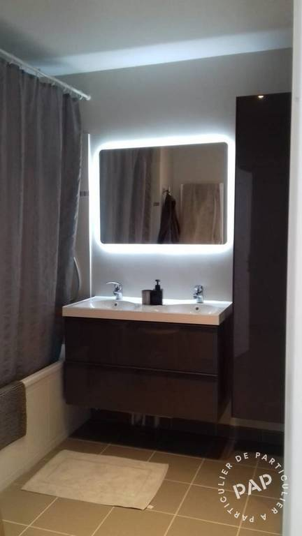 Appartement Issy-Les-Moulineaux (92130) 975.000€