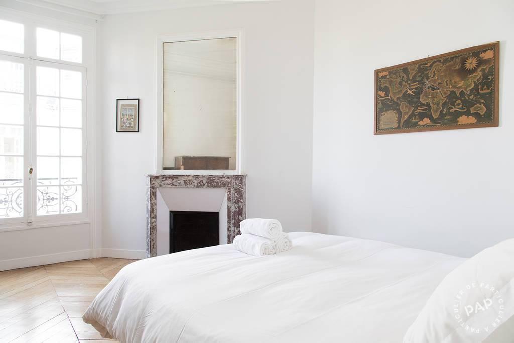 Appartement Paris 7E (75007) 8.488€