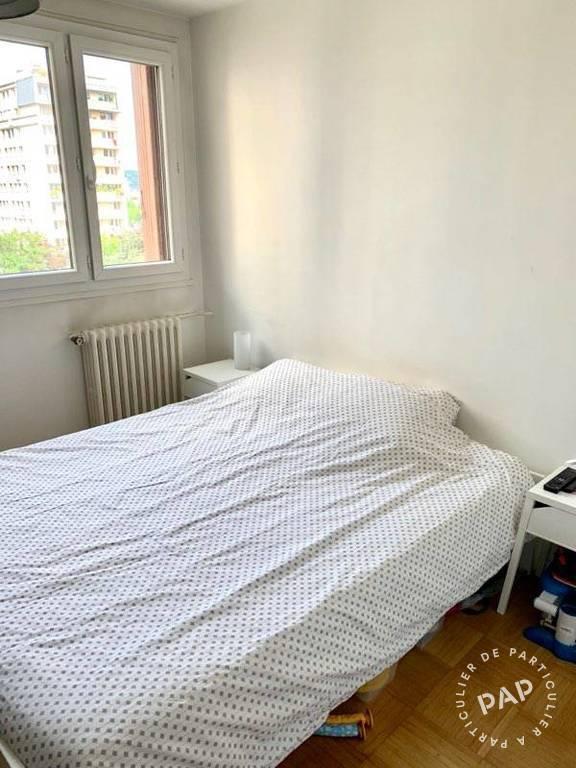 Appartement Châtillon (92320) 350.000€
