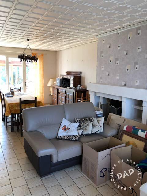 Maison Sequedin (59320) 280.000€