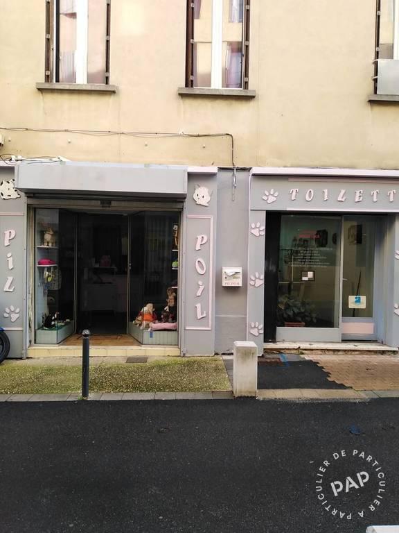 Local d'activité Cavaillon (84300) 82.000€