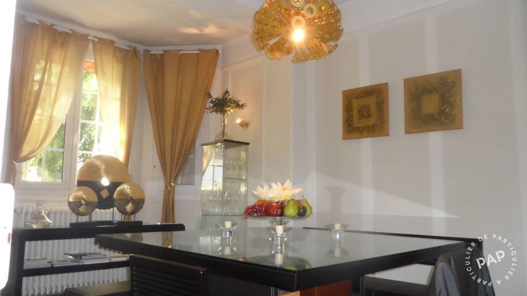Maison Andrésy (78570) 3.200€