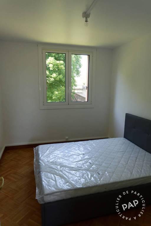 Appartement Eaubonne (95600) 1.280€