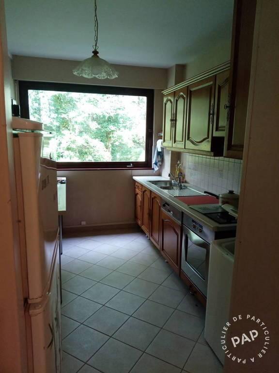 Appartement Vernouillet (28500) 95.000€