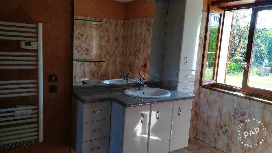Maison Ribécourt-Dreslincourt (60170) 268.000€