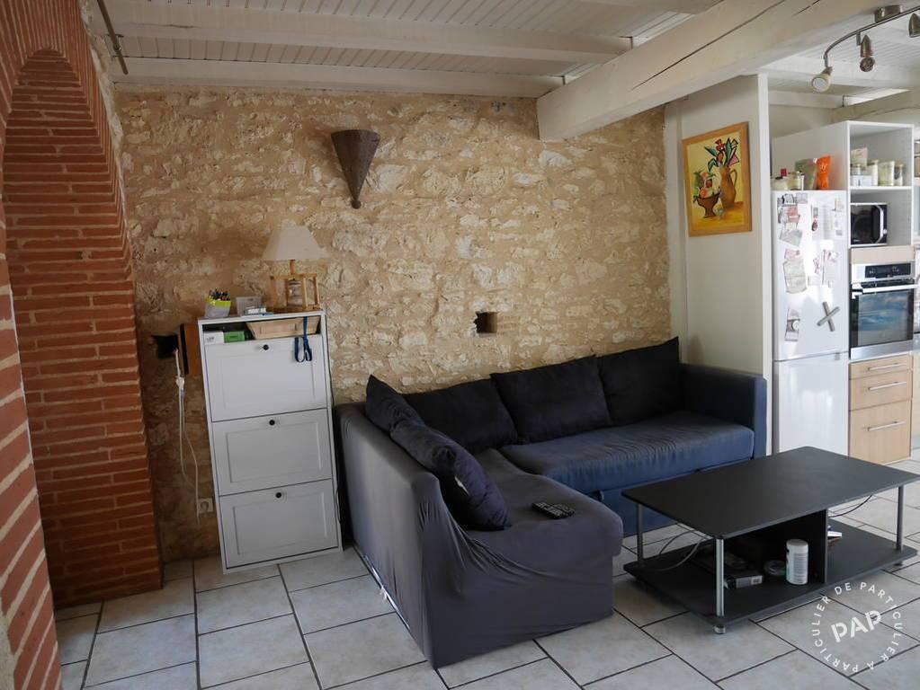 Maison Mauvezin (32120) 138.000€