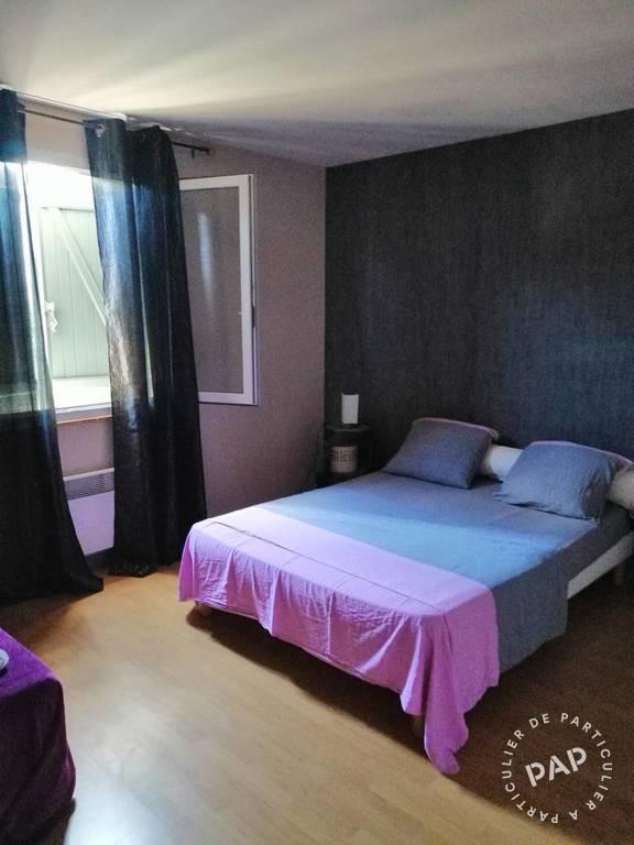 Maison Carcassonne (11000) 235.000€