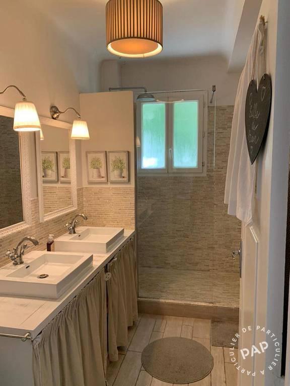Appartement Verneuil-En-Halatte 260.000€