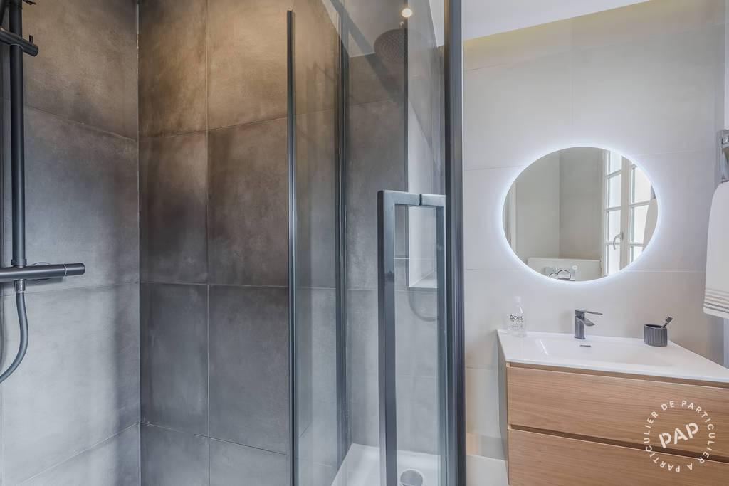 Appartement Paris 16E (75016) 725.000€