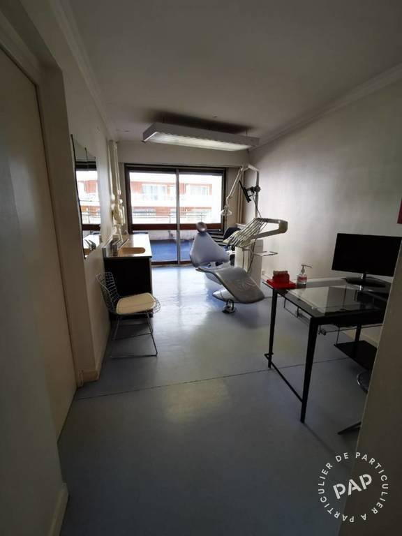 Appartement Les Lilas 680.000€