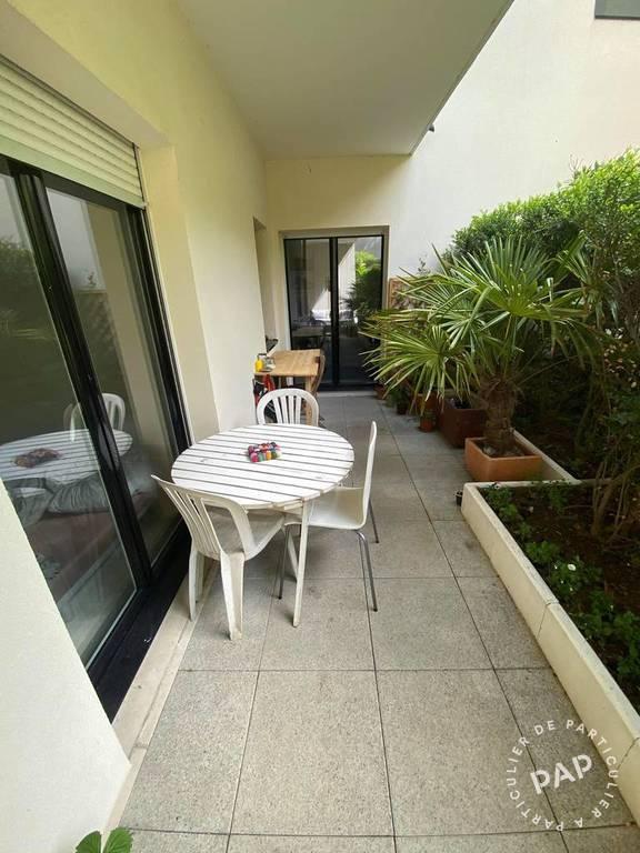Appartement Boulogne-Billancourt (92100) 775.000€