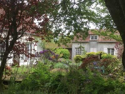 Buis-Sur-Damville (27240)