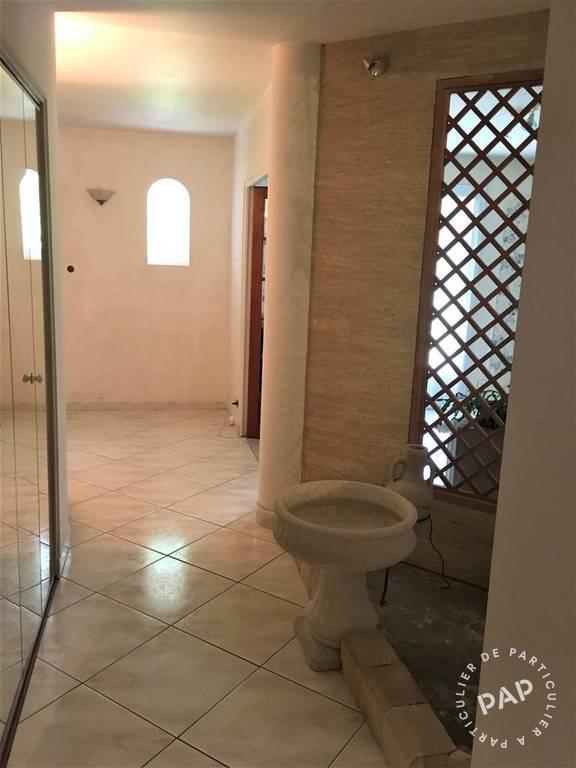 Maison 266.000€ 203m² 4 Min Descartes, 45 Min Tours