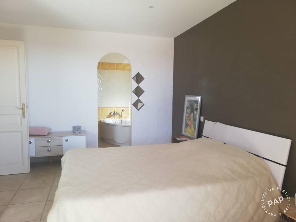 Maison 700.000€ 170m² Récente - Charmante - Très Bon État