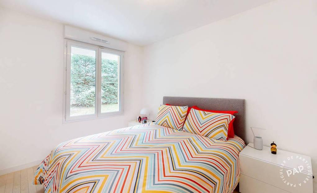 Appartement 595.000€ 60m² La Garenne-Colombes (92250)