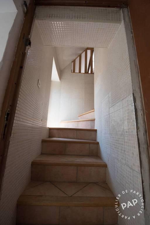 Appartement 122.500€ 70m² Sonchamp (78120)
