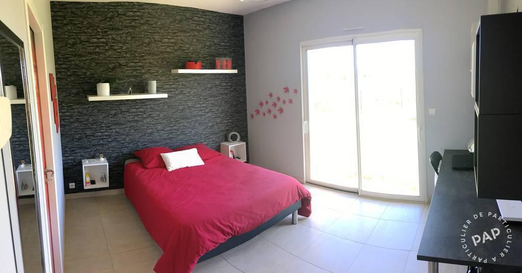 Maison 560.000€ 180m² Fonsorbes (31470)