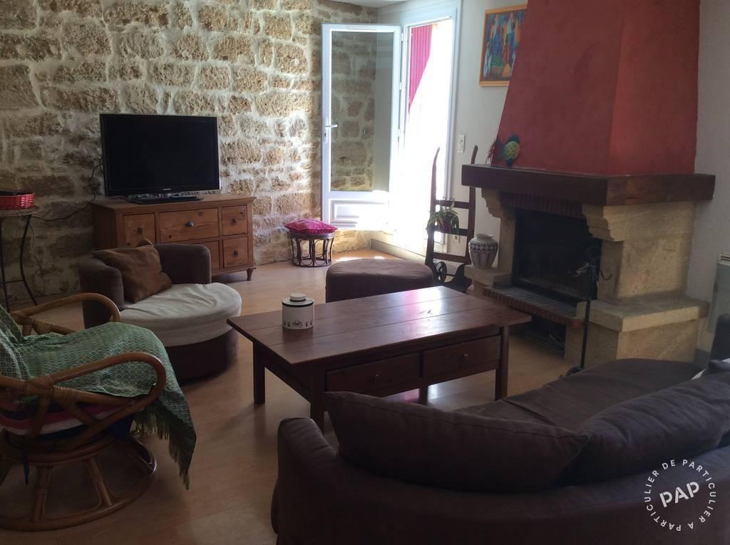 Maison 296.000€ 132m² Loupian (34140)
