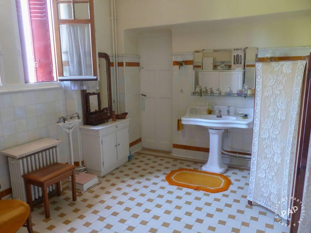 Maison 650.000€ 420m² Hasparren (64240)
