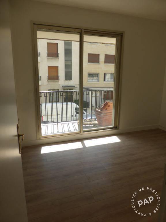 Appartement 3.080€ 114m² Neuilly-Sur-Seine (92200)