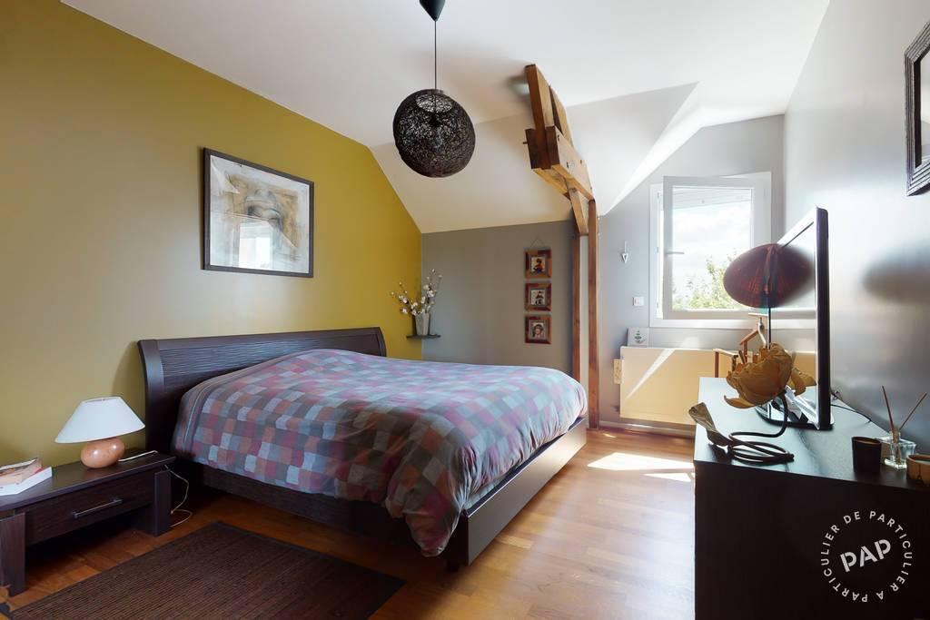 Maison 820.000€ 199m² Saint-Prix (95390)