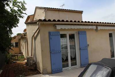 Aix-En-Provence (13290)
