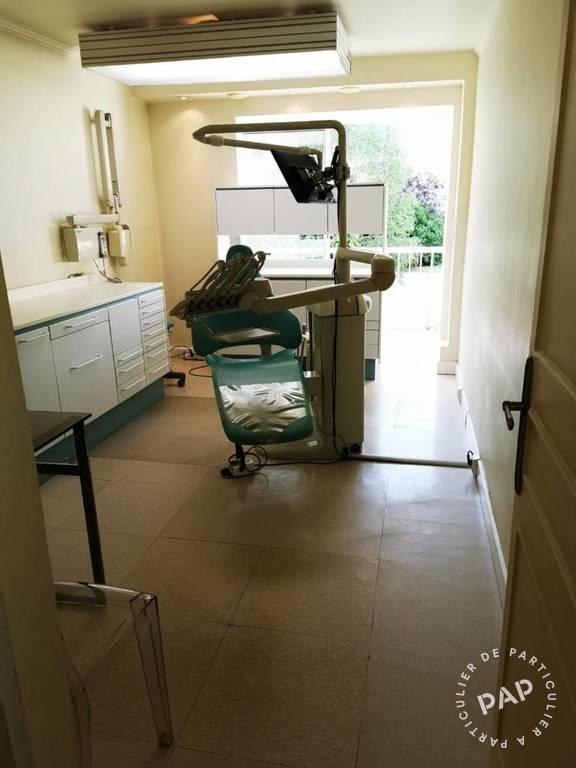Appartement 680.000€ 65m² Les Lilas