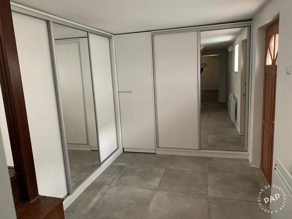 Vente Clamart (92140) 150m²