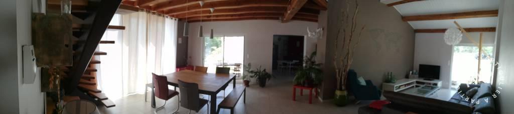 Vente Les Arques (46250) 190m²