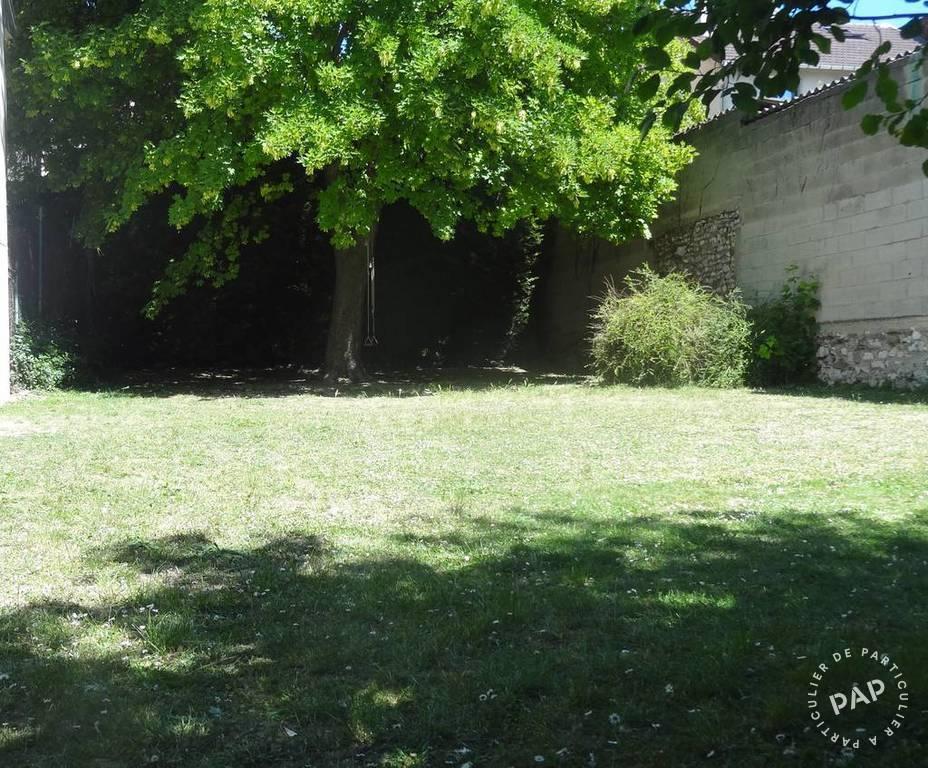 Vente Champigny-Sur-Marne (94500) 92m²