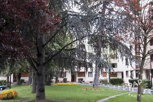 Location Eaubonne (95600) 67m²