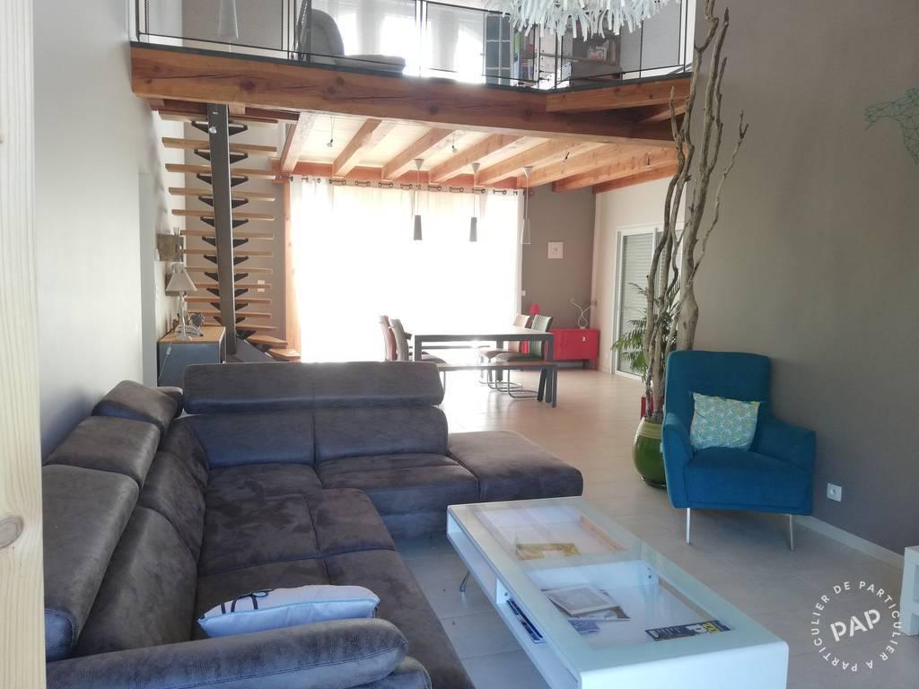 Immobilier Les Arques (46250) 320.000€ 190m²