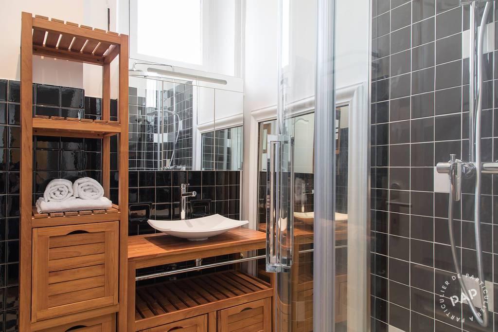 Immobilier Paris 7E (75007) 8.488€ 145m²